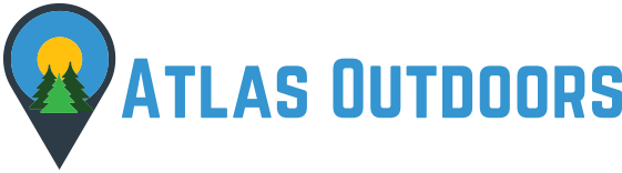 Atlas Outdoors Cycle and Recreation
